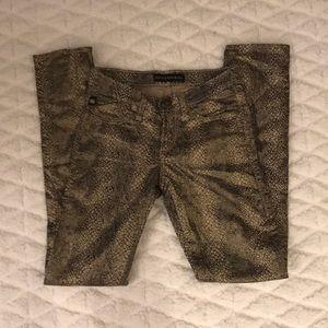 Rock & Republic pants